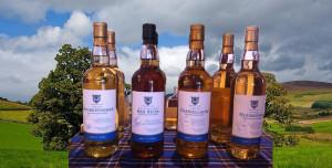 schotse_whisky
