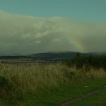 Schotland 2012 015