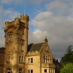 Schotland 2012 093